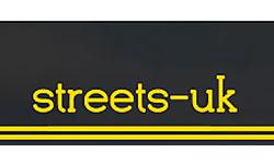 Streets UK