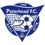 Peterhead FC – Catto Park Feasibility