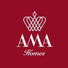 AMA (New Town) Ltd