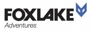 Foxlake Adventures – Dunbar