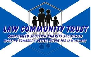 Law Community Trust